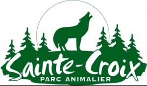 1426-1359578522-logo-sainte-croix-parc-animalier---465fx349f