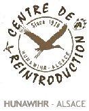 Logo Cigogne Loutre
