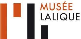 Musée_Lalique