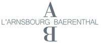 arnsbourg-baerenthal