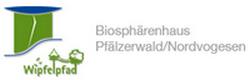 biospharenhaus