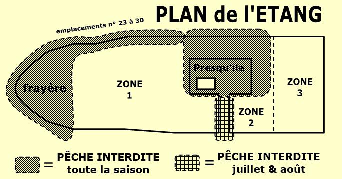 dessin-etang-peche-fr