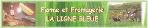 fromagerie ligne bleue