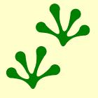 grenouille-empreinte-picto
