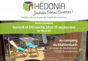 hedonia-journee-porte-ouverte-sept-2016