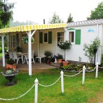 informations-camping_saison-01