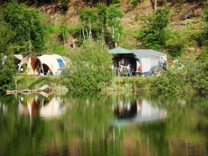 informations-camping_tourisme-09