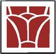 logo-charte-abbaye