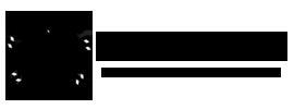logo-jumvoilac