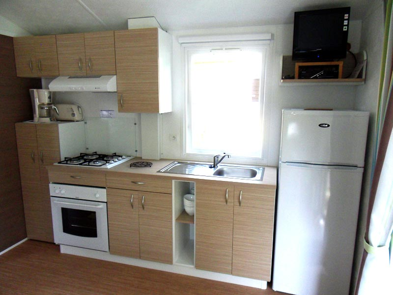 chalet am wald campingplatz muhlenbach. Black Bedroom Furniture Sets. Home Design Ideas