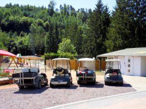 notre_camping-nos_valeurs-golfette-02