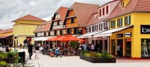 outlet-roppenheim