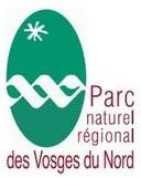 parc naturel vosges nord