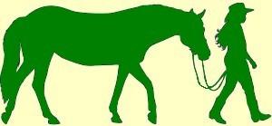 picto-cheval+personne-longe
