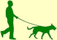 picto-chien+personne-laisse