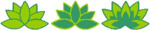 picto-lotus-JBE