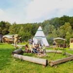 portofolio-camping-locatif-insolite