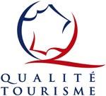 qualite_tourisme