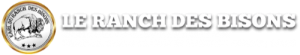ranchdesbisons-07