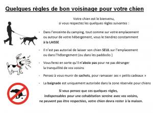 regle-bon-voisinage-chien-FR