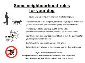 regle-bon-voisinage-chien-GB