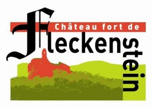 _small___logo___Fleckenstein_ (2)