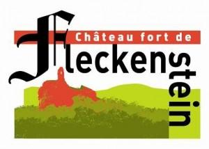 _small___logo___Fleckenstein_ (2)