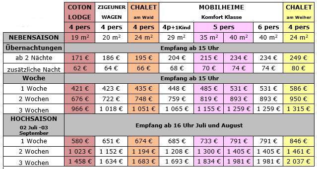 tableau-tarif-hebergement-confort-fr