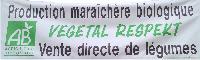 vegetal_respekt1